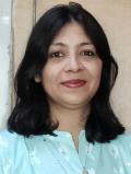 Surbhi Goyal, M.D.