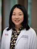 Xiaoling Guo, M.D., Ph.D.