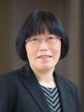 Yanhua Wang, M.D.