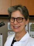 Tamara Kalir, M.D., Ph.D.