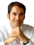 João D. Dias, Ph.D.
