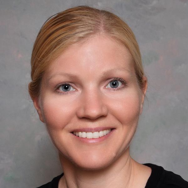 Julie M. Jorns, M.D.