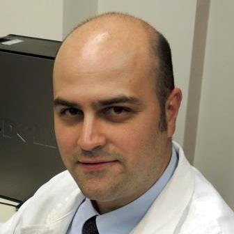 Matteo Fassan, M.D., Ph.D.