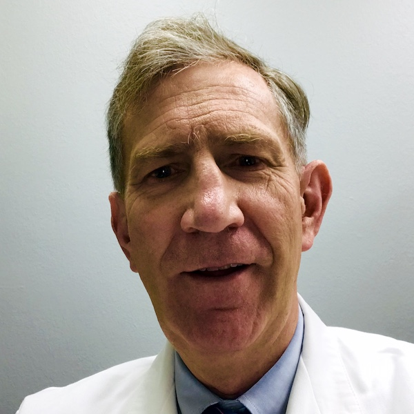 Lewis A. Hassell, M.D.