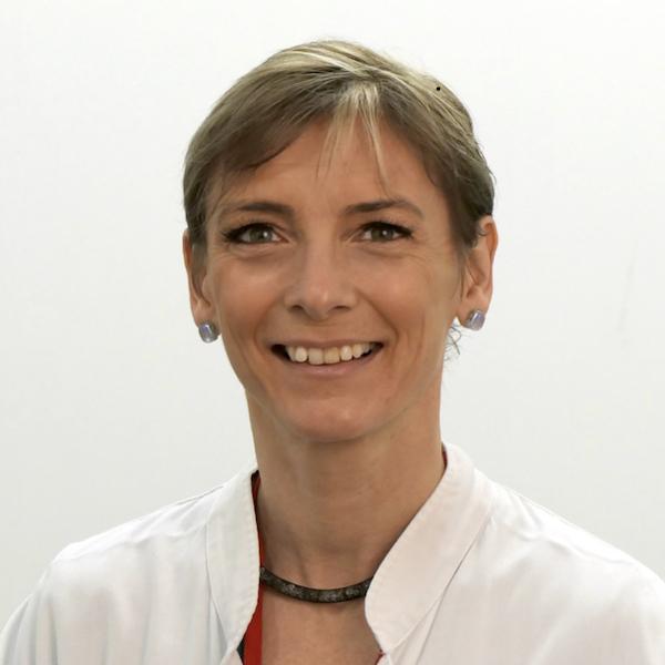 Sabrina Croce, M.D., Ph.D.