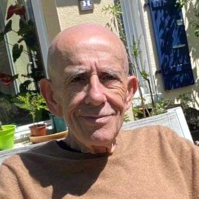 Phillip McKee, M.D.