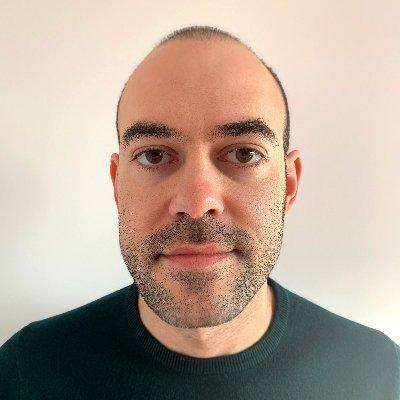 Gheorghe-Emilian Olteanu, M.D., Ph.D