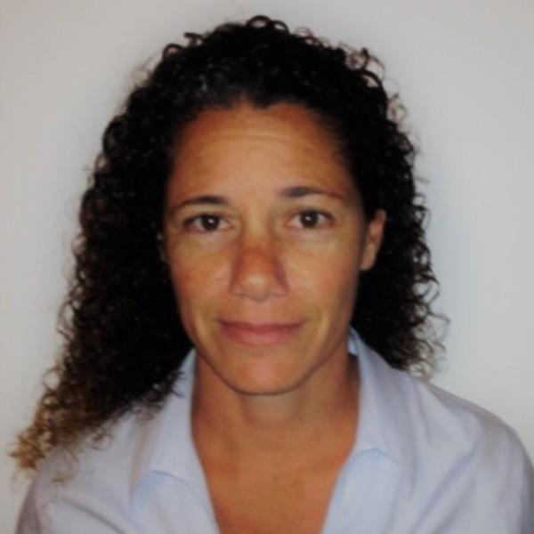 Diane Fernandez, M.D.