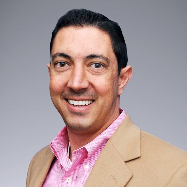 Anthony C. Soldano, M.D.