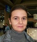 Adriana Handra-Luca, M.D., Ph.D.