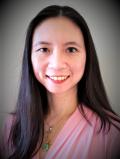 Yvette C. Tanhehco, Ph.D., M.D., M.S.
