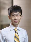 Chen Yang, M.D.