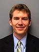 Garrett S. Booth, M.D., M.S.