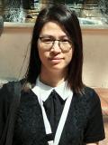 Xiaoyan Liao, M.D., Ph.D.