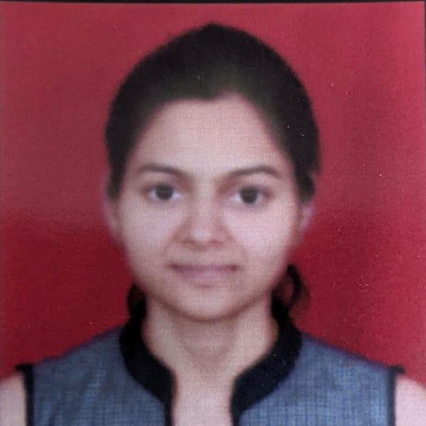 Nisha Modi, M.D., D.N.B.