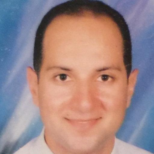 Alaa Abdelrazik, M.B.B.Ch., M.Sc., M.D., Ph.D.