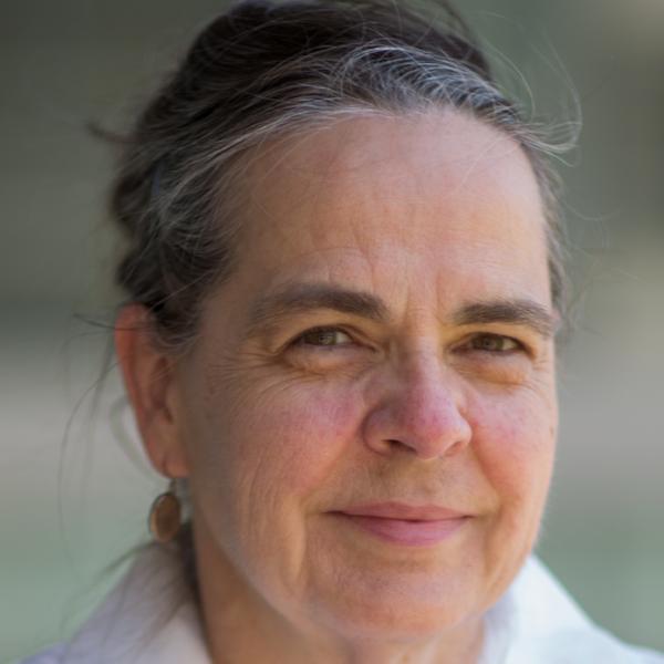 Margaret L. Gulley, M.D.