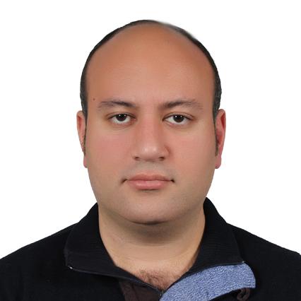 Orwa Elaiwy, M.D.