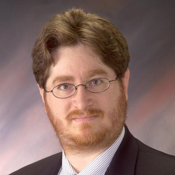 Jeffrey L. Fine, M.D.