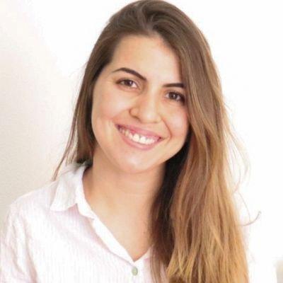 Adriana Zucchiatti, M.D.
