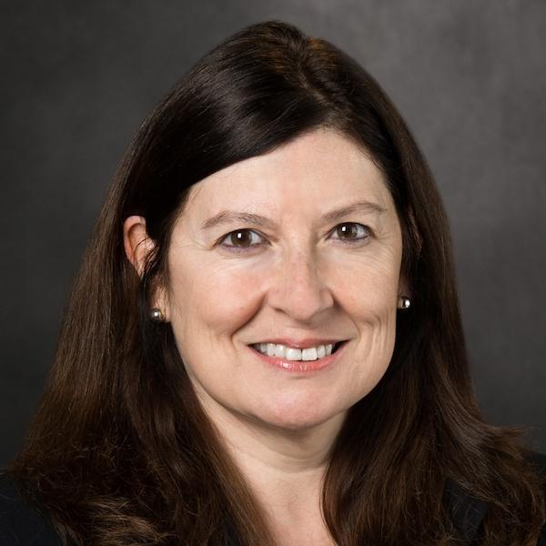 Maria Gabriela Raso, M.D.