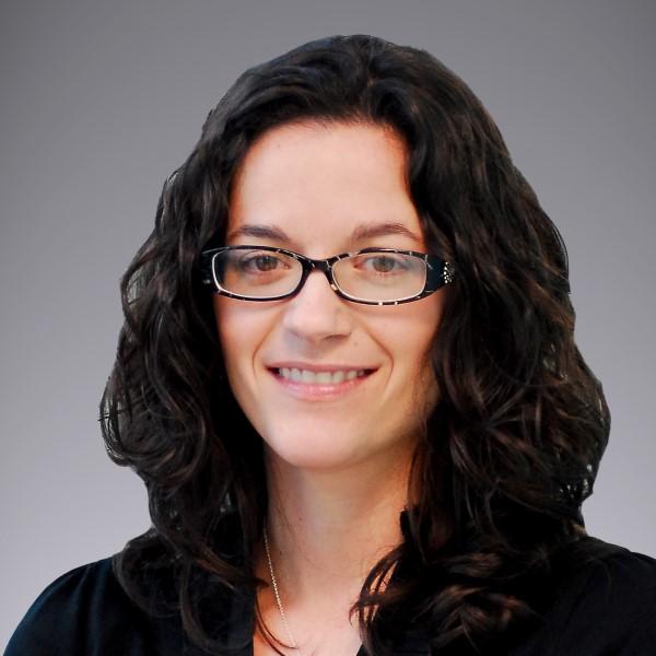 Amanda Rivera-Begeman, D.O.
