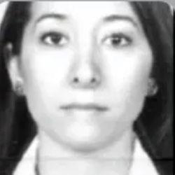 Itzel Reyes De la Garza, M.D.