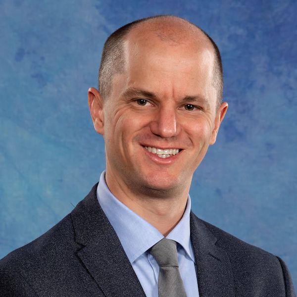 Marc Pusztaszeri, M.D.