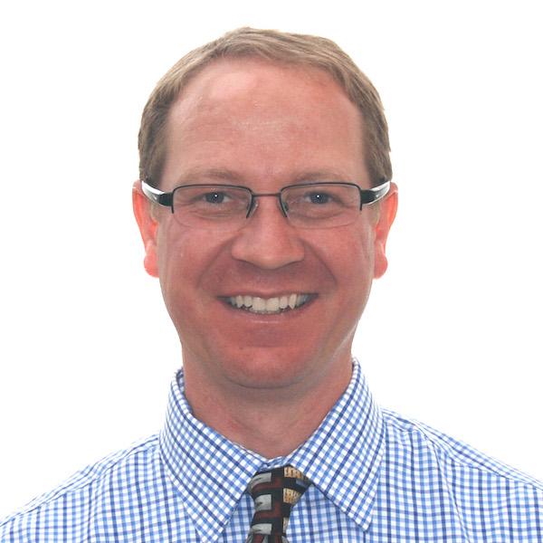 Aaron Ryan Huber, D.O., Pharm.D.