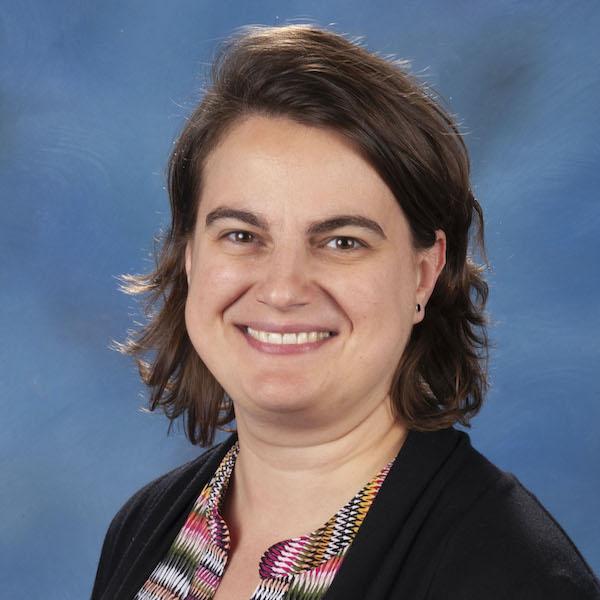 Maria Martinez-Lage M.D.