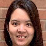 Irene Y. Chen, M.D.