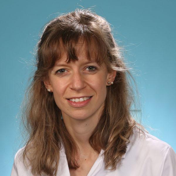Carina Dehner, M.D., Ph.D.