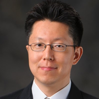 Chi Young Ok, M.D.