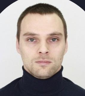 Alexander Zhuravlev, M.D.