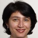 Shabnam Jaffer, M.D.
