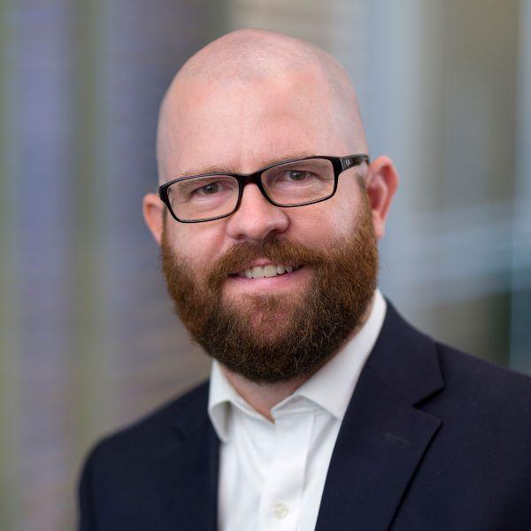 Brandon T. Larsen, M.D., Ph.D.