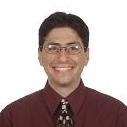 Matthew Karafin, M.D., M.S.