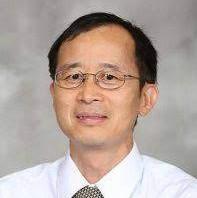 Shunhua Guo, M.D., M.S.