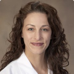 Erika Bracamonte, M.D.