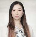 Elaine Zhong, M.D.