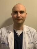 Noah Sorrelle, Ph.D.