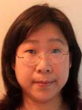 Qingqing Liu, M.D., Ph.D.