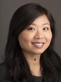 Yu Jing Jan Heng, Ph.D.