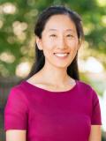 Vanderlene Liu Kung, M.D., Ph.D.