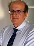 Maurizio Colecchia, M.D.