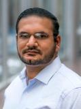 Satbir Thakur, Ph.D.