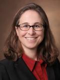 Emily Mason, M.D., Ph.D.