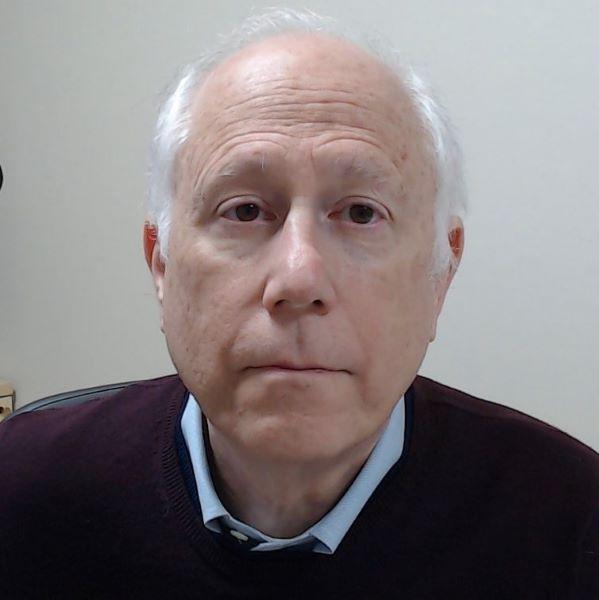James M Pullman, M.D., Ph.D.