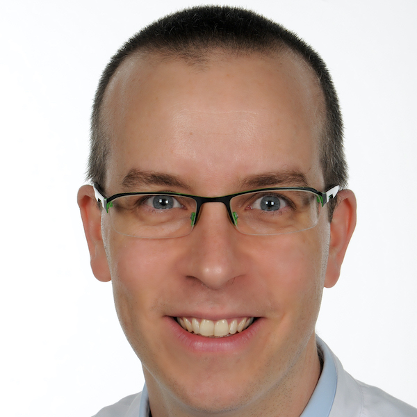 Peter Boor, M.D., Ph.D.
