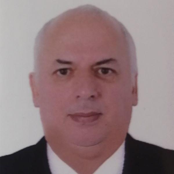 Jairo Sandoval, M.D.